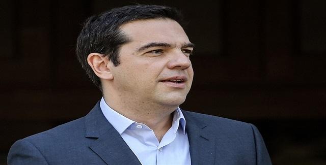 Handelsblatt: «Συγκρούονται τα σχέδια Αλ. Τσίπρα-δανειστών» - Διέξοδος οι πρόωρες εκλογές;