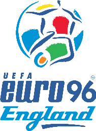PES 2019 PS4 Classic Option File UEFA EURO 96 Teams by Thedex