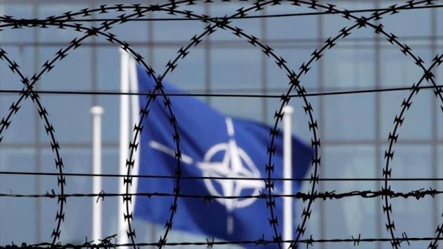 La OTAN rechaza la solicitud de membresía de Catar