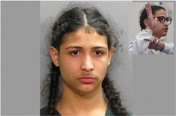 Un dominicano sentenciado a 17 años por asesinato en transacción de drogas en Massachusetts