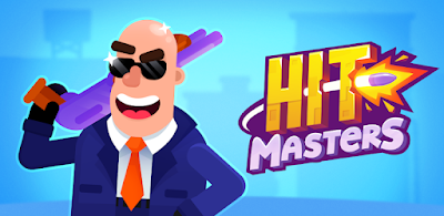 Hitmasters (MOD, Unlimited Money) APK for Android