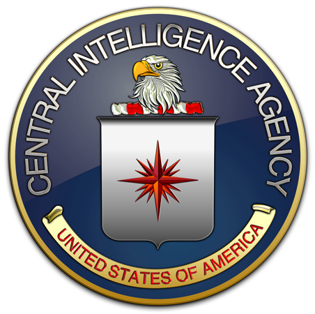 the birth operations and significance of the central intelligence agency Not everyone who works for the central intelligence agency is a secret agent stationed undercover in a foreign country in fact, most employees of the cia work for one of the agency's three other branches, or directorates -- the directorate of science and technology, the directorate of support.