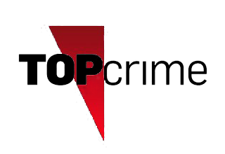 TOPcrime frequency on Hotbird