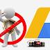 Cara Melindungi Akun Adsense dari Bom Klik