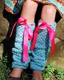 http://translate.googleusercontent.com/translate_c?depth=1&hl=es&rurl=translate.google.es&sl=en&tl=es&u=http://www.tangledhappy.com/2011/09/granny-stripe-legwarmers.html&usg=ALkJrhh09XYxe5JkpRZeBszDPwuRxtXu4A