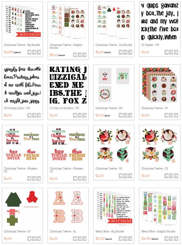 http://www.letteringdelights.com/product/search?search=christmas+twelve&tracking=d0754212611c22b8