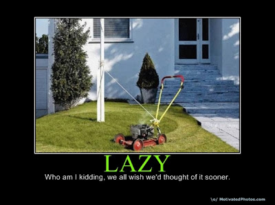 Happy Thoughts Travel Fast Httf The Art Of Laziness