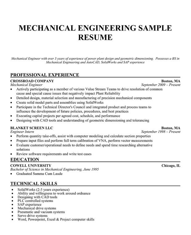 AdmitSee - College application essays and advice resume mechanical