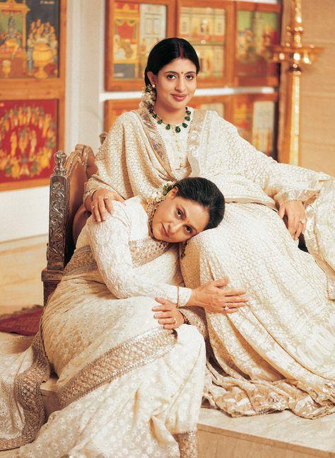 Celebrity online sarees with price