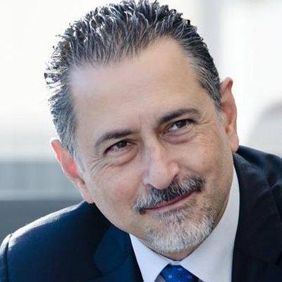 Potenza, confermato il divieto di dimora per Marcello Pittella