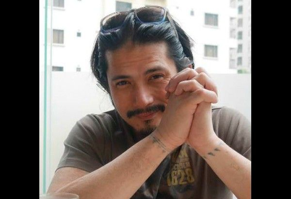 Robin Padilla's Reaction To His Daughter Kylie's Pregnancy? READ HERE!