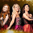 'Celtic Woman' is back in JAX with a new violinist