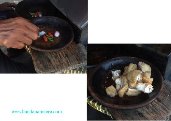 alasan liburan ke cirebon, tahu gejrot makanan khas cirebon, empal gentong khas cirebon, majalengka-cirebon, kuliner cirebon, taman rekreasi cirebon