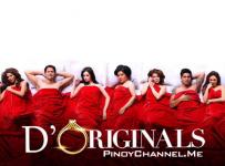 D' Originals - 22 May 2017