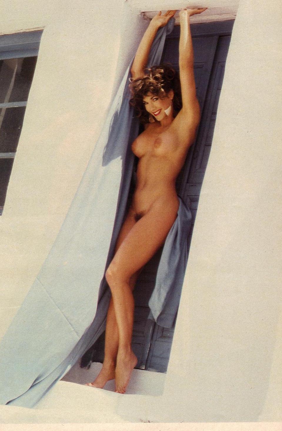 Celebs in playboy nude-2608