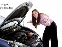 Kenali penyebab mobil mogok, jangan sampai salah tindakan