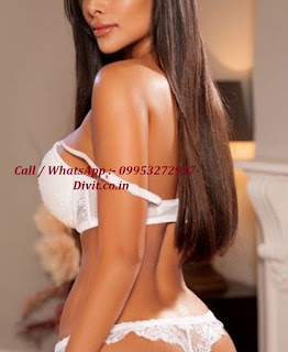 http://www.divit.co.in/calangute-escorts.html