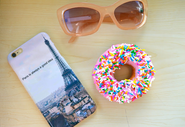 fashon, fblogger, caseapp, giveaway, productreview, iphonecase, fashionover40, seattle