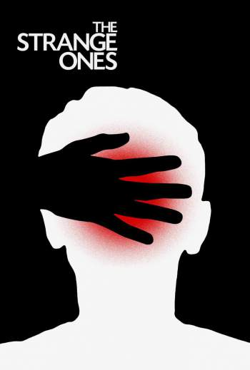 The Strange Ones Torrent – WEB-DL 720p/1080p Legendado