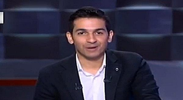 برنامج اكسترا تايم 10/8/2018 حلقة هانى حتحوت 10/8 الجمعة