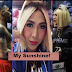 "Vice Ganda reveals the true ""Sunshine"" in his life is Calvin Abueva"