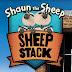 Shaun the Sheep Sheep Stack v1.5 Apk
