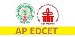 AP Ed.CET Notification 2017