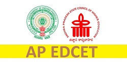 AP Ed.CET Online Application 2017