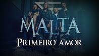 Banda Malta - Me Esqueça