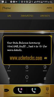 {filename}-Get  Double Data Bonus From Mtn On All Phones August 2017