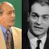 Έφυγε από τη ζωή ο γνωστός ηθοποιός Θεόδωρος Δημήτριεφ