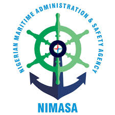 NIMASA World Maritime Day Essay Competition for Tertiary Institutions 2019