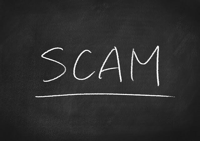 Scam alert: SHIBA impersonators cold-calling consumers