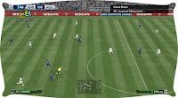 Pro Evolution Soccer 2016 Game Free Download Screenshot 5