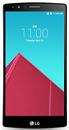 harga HP LG G4 Dual terbaru
