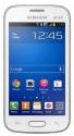 Harga HP Samsung Galaxy Star Pro Duos S7262 terbaru 2015