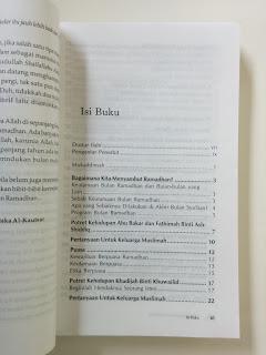 Pustaka Al Kautsar