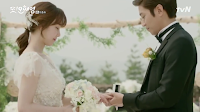 another miss oh wedding  https://aboutkoreandramaquote.blogspot.co.id 01