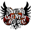 I Love Country Music Or Do I?