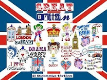 GREAT britain♥♥♥