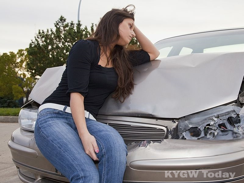 High Risk Auto Insurance >> How Do I Reduce My High Risk Auto Insurance Quotes Kygw Today