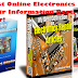 3 Best Online Electronics Repair Information Best Seller!