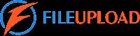 File-Upload Wallpaper Engine