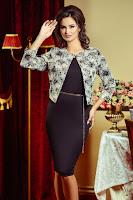 costum-dama-elegant10