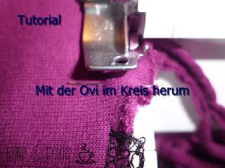 https://rundundeckig.blogspot.co.at/2013/03/immer-rundherum-mit-der-ovi-im-kreis.html