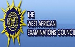 Waec Biology expo 2018