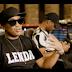BIG NELO - O LEGADO DA LENDA (vídeo oficial) [Assista Agora]