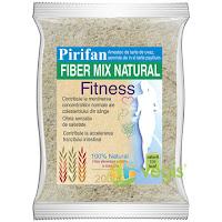 Cumpara de aici Fibre Mix natural pentru slabit Fitness
