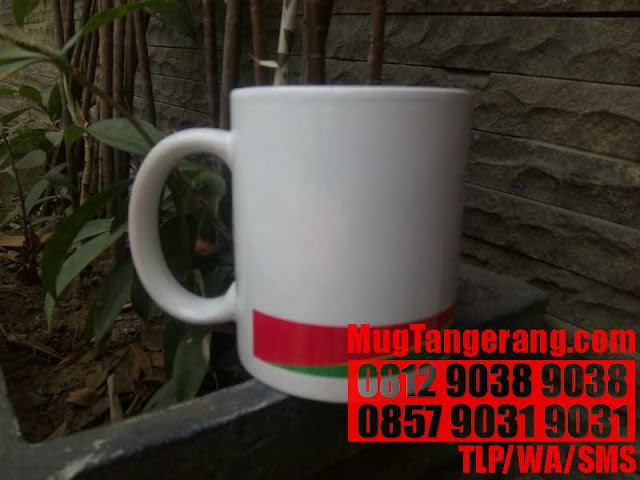 HARGA CANGKIR COFFEE JAKARTA