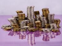 Hal Aneh yang Bisa Dilakukan Ketika Butuh Uang untuk Bayar Hutang